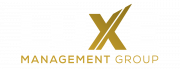 Luxe Management Group